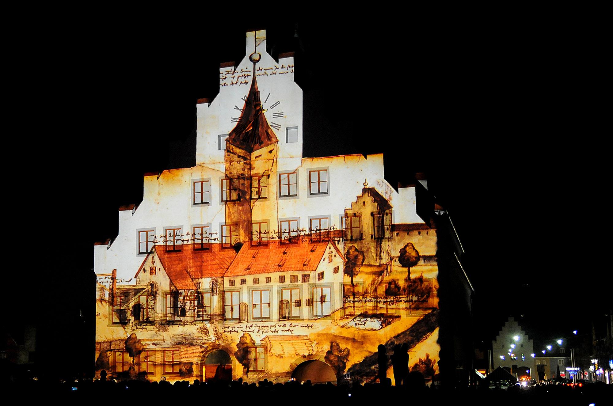 850JahreNeumarkt_Stadtgeschichte_2010_13.jpg