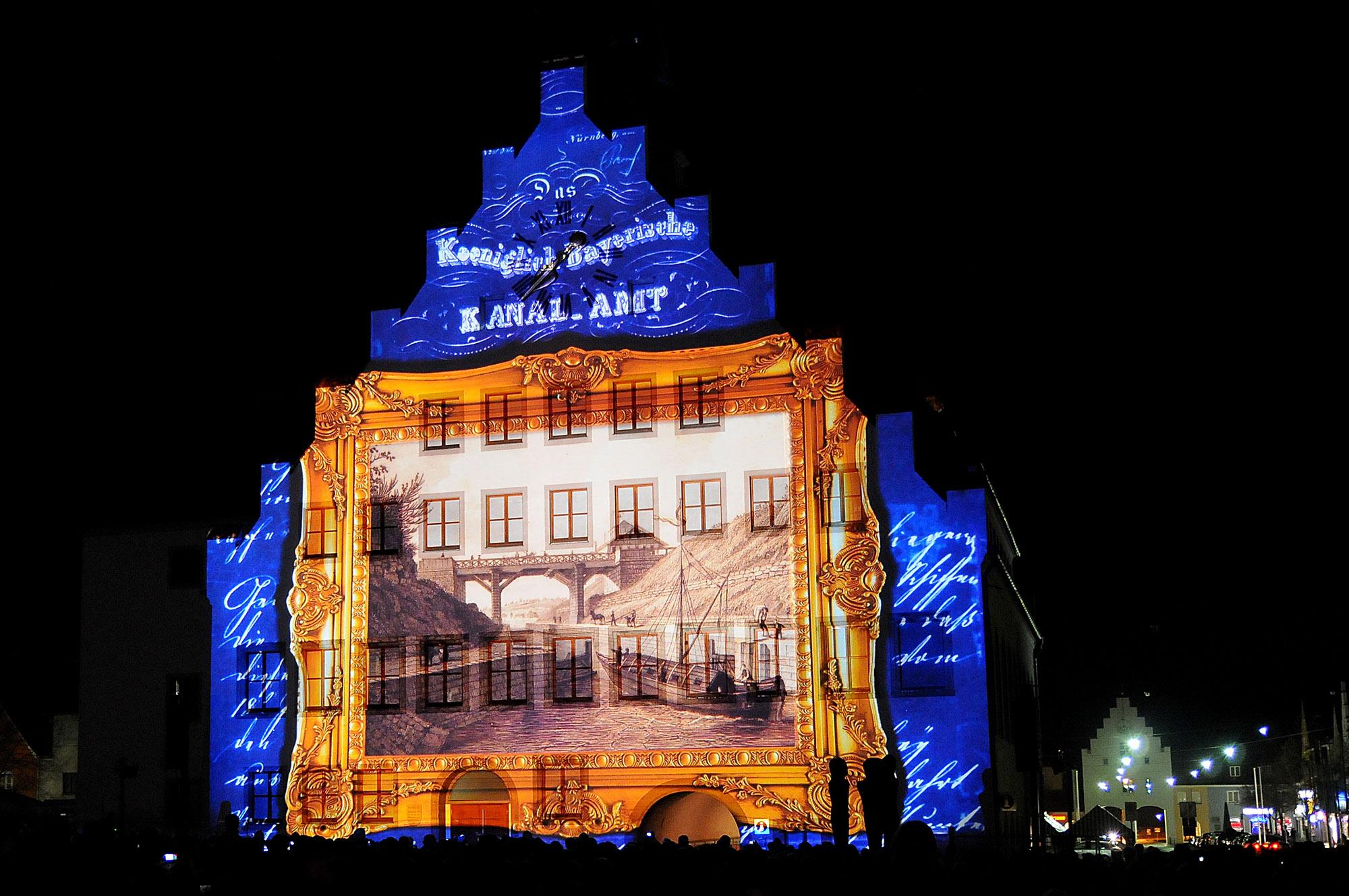 850JahreNeumarkt_Stadtgeschichte_2010_15.jpg