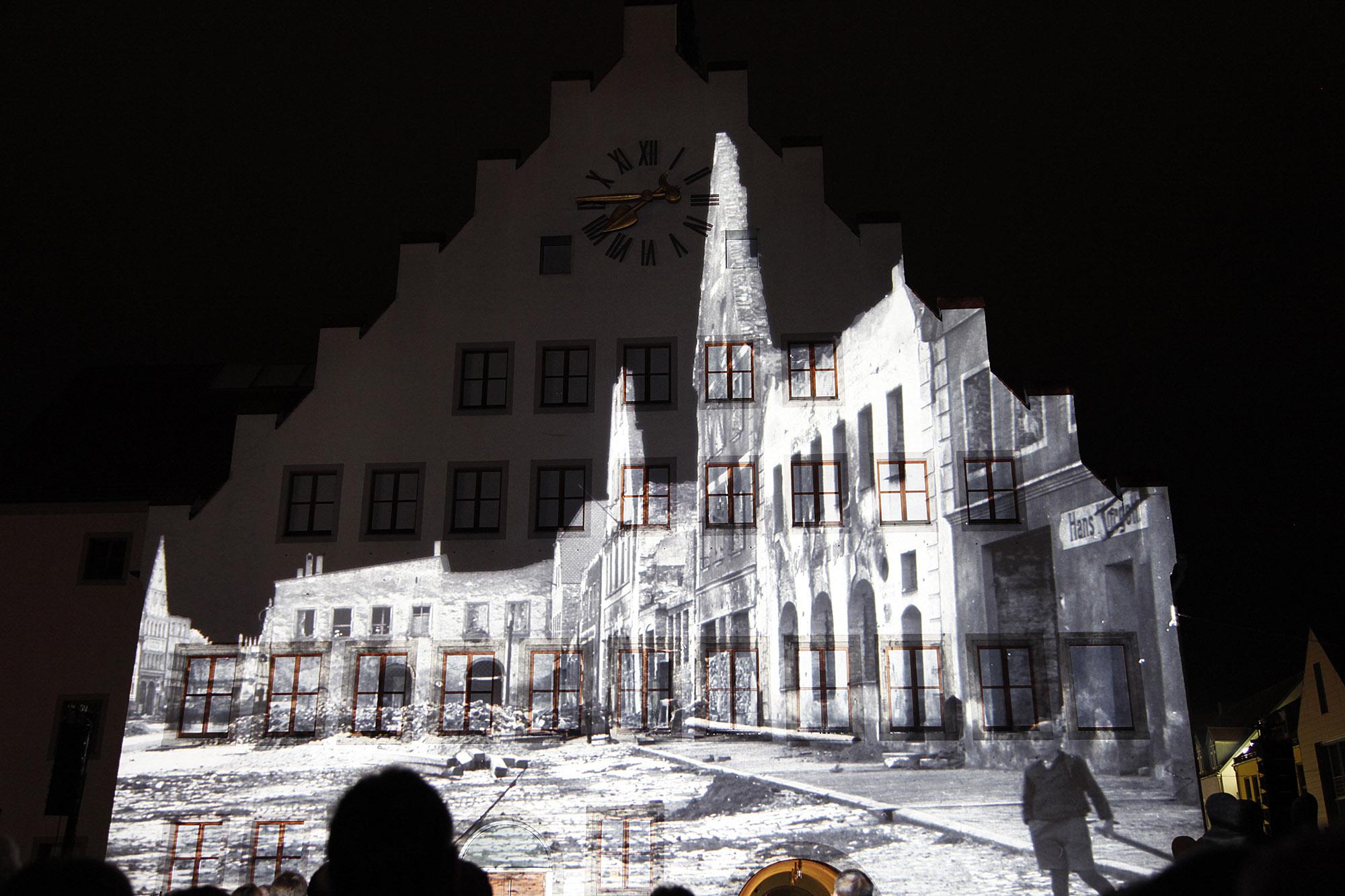 850JahreNeumarkt_Stadtgeschichte_2010_19.jpg
