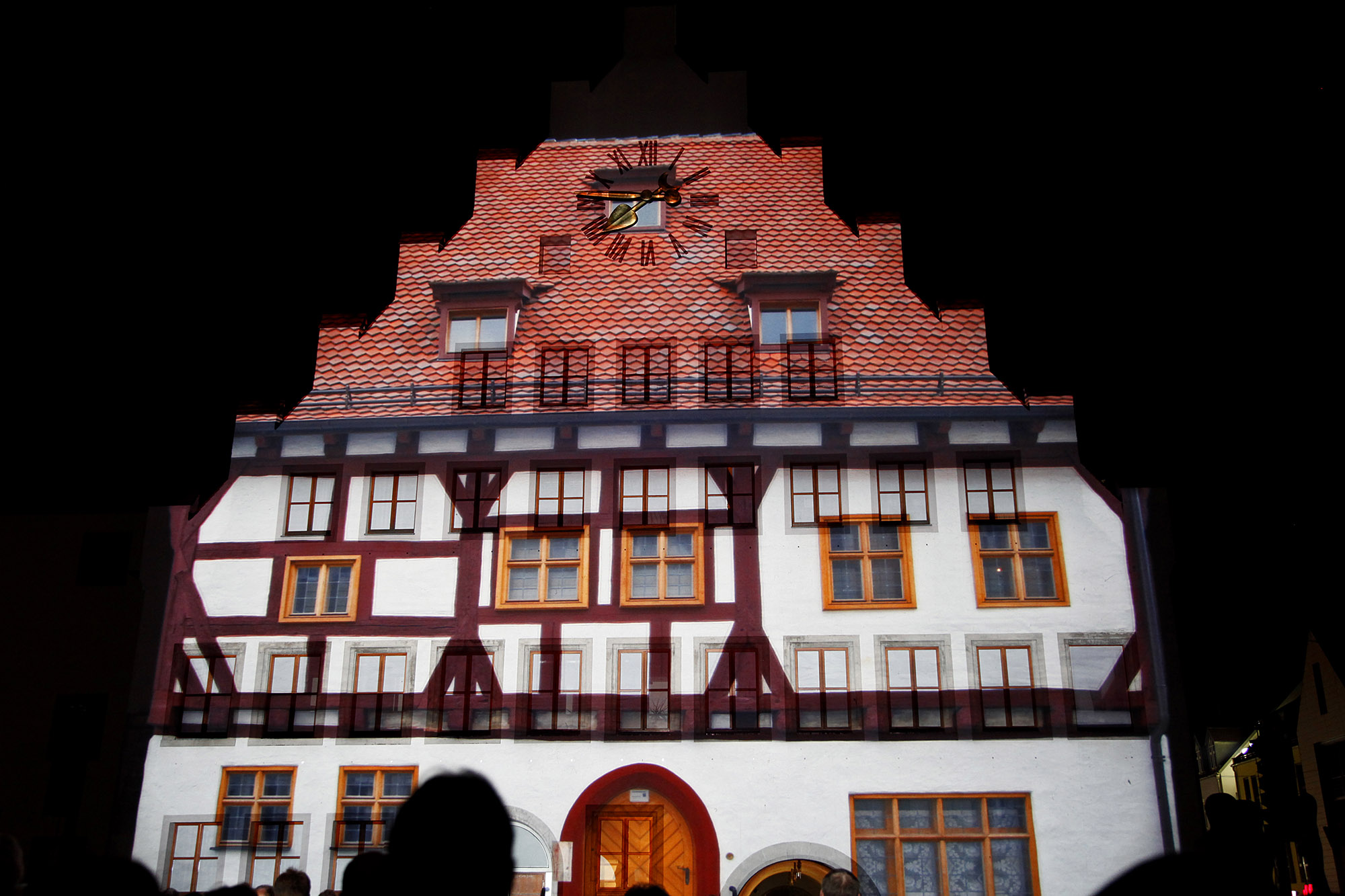 850JahreNeumarkt_Stadtgeschichte_2010_21.jpg