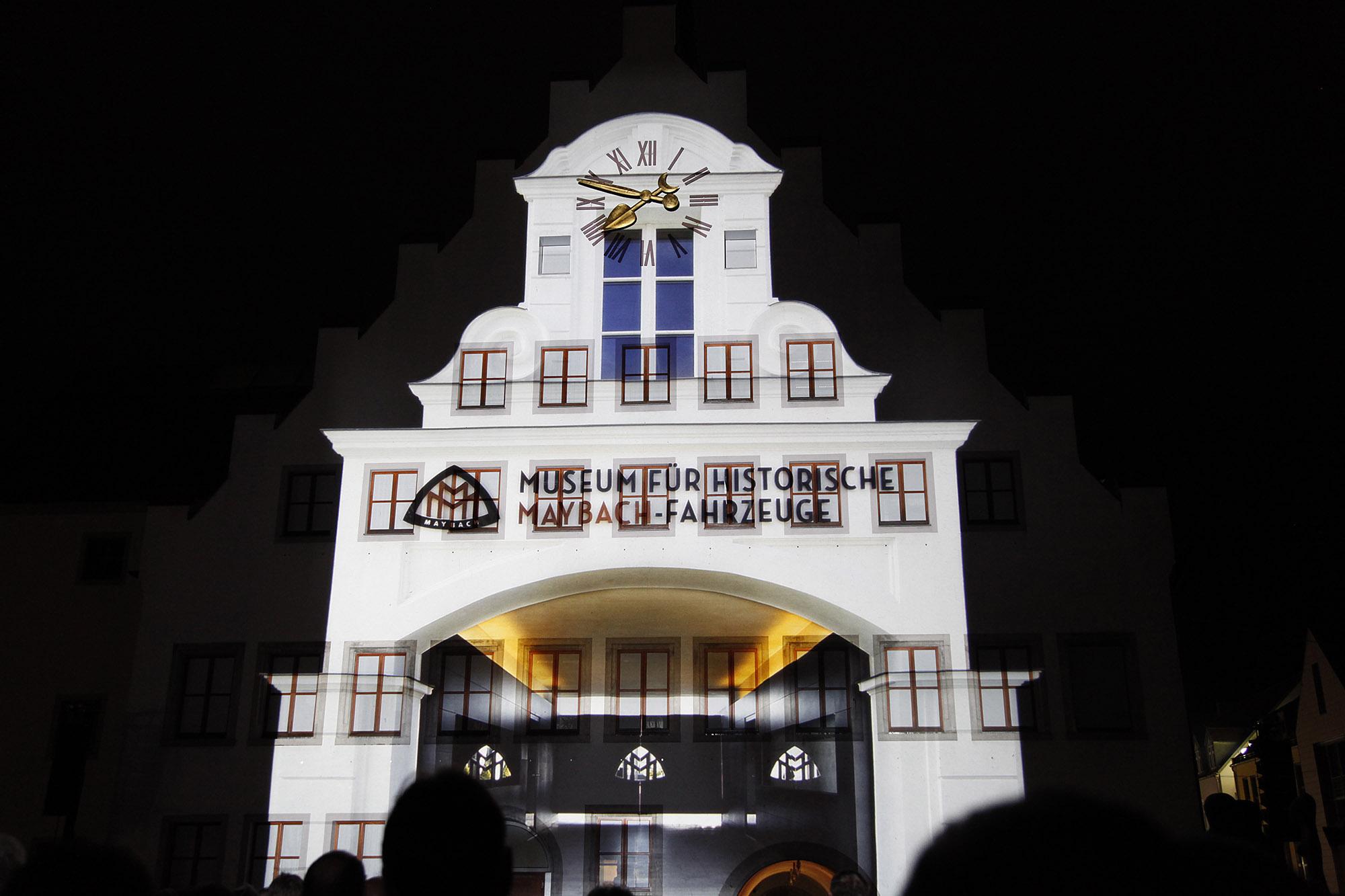 850JahreNeumarkt_Stadtgeschichte_2010_22.jpg