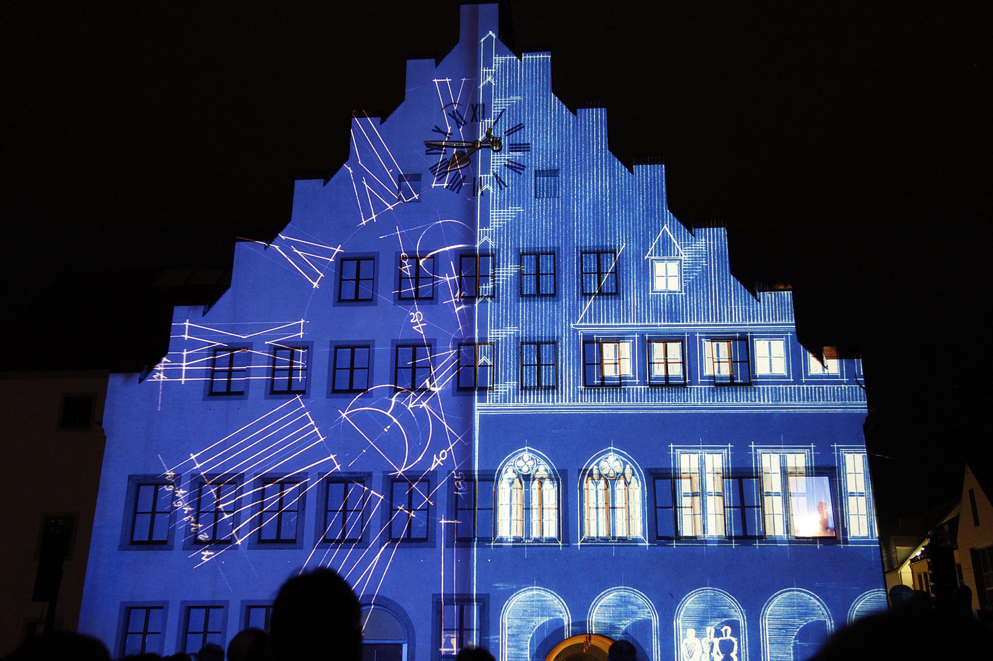 850JahreNeumarkt_Stadtgeschichte_2010_20.jpg