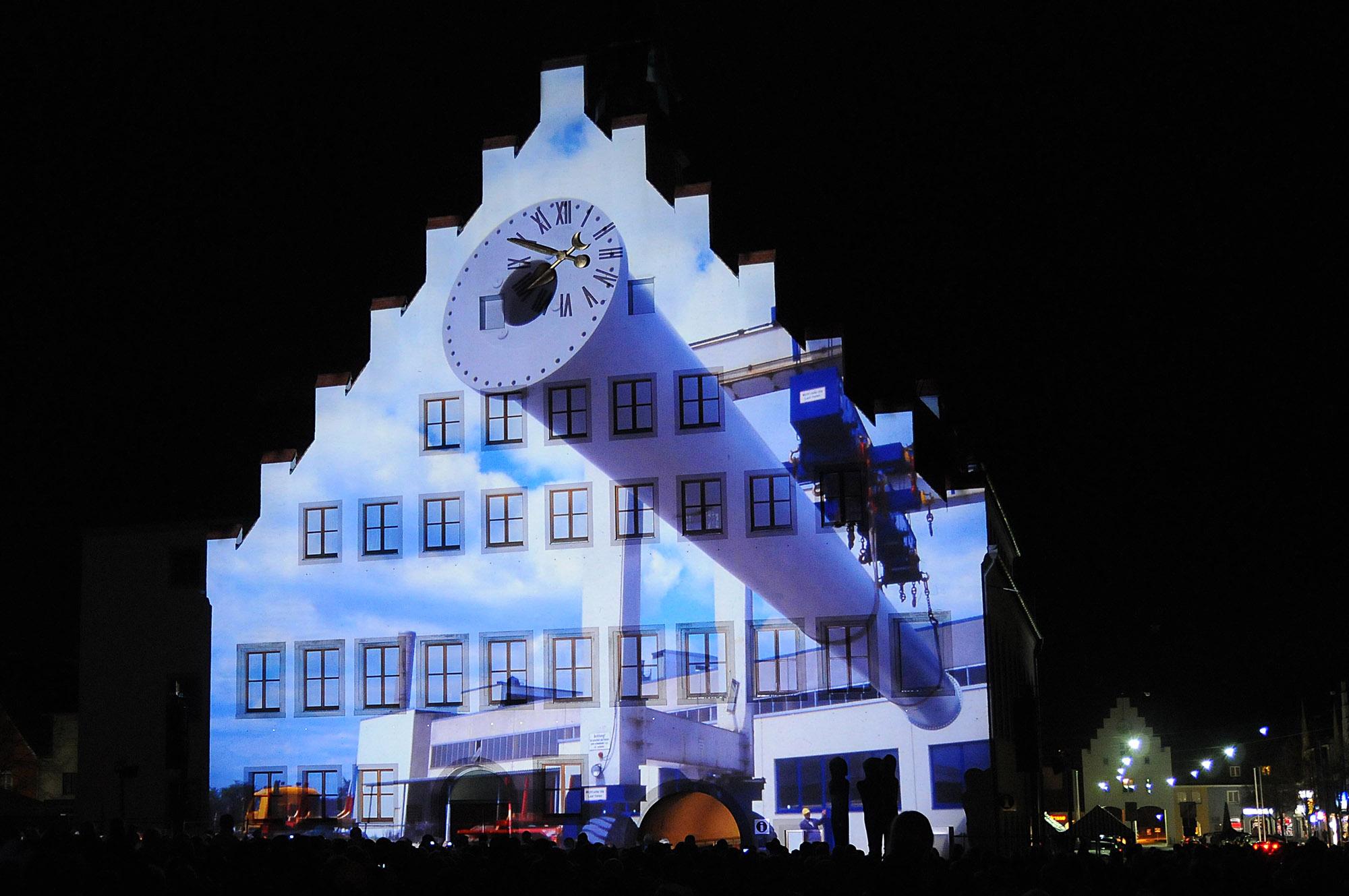850JahreNeumarkt_Stadtgeschichte_2010_26.jpg
