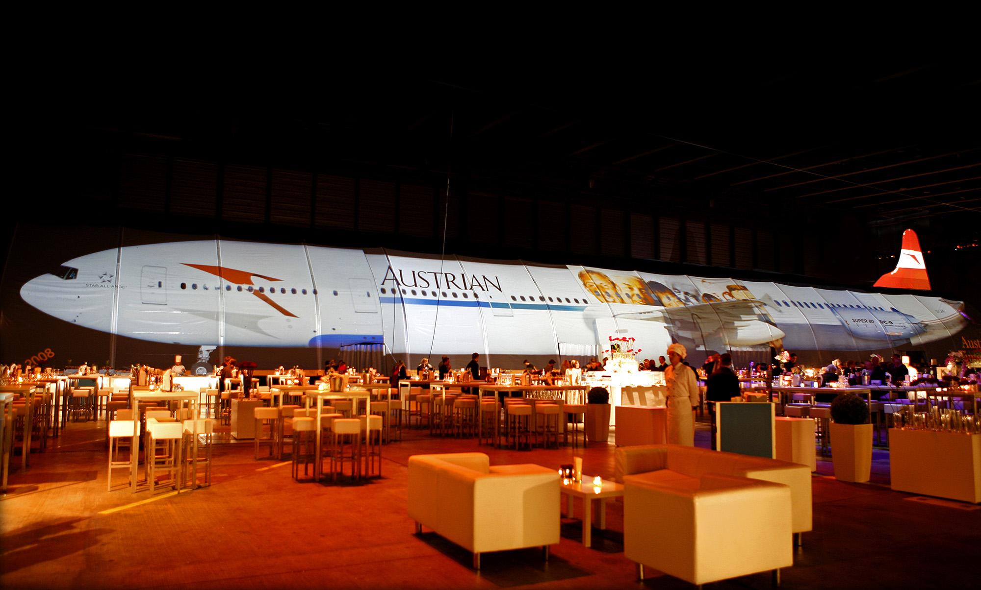 AustrianAirlines_50-Jahr-Jubilaeum_04.jpg