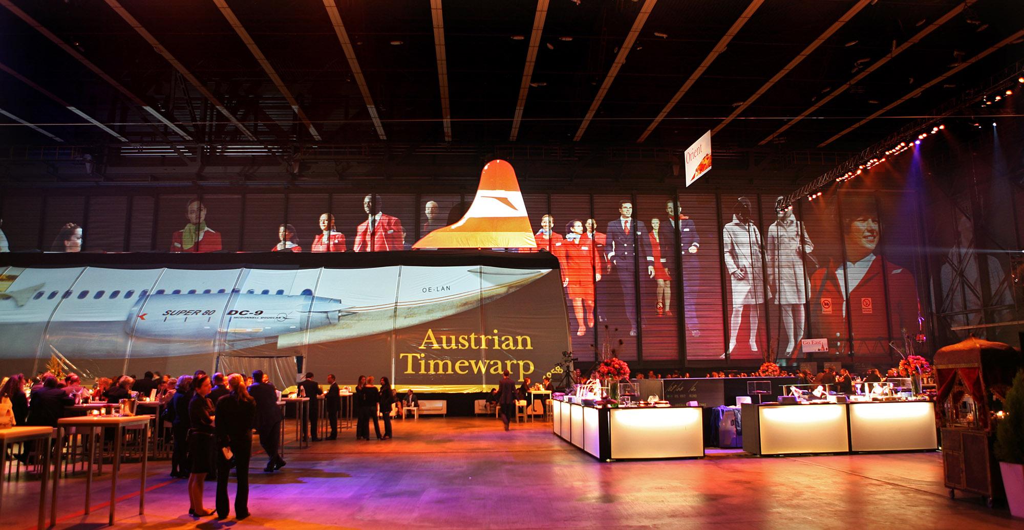 AustrianAirlines_50-Jahr-Jubilaeum_03.jpg