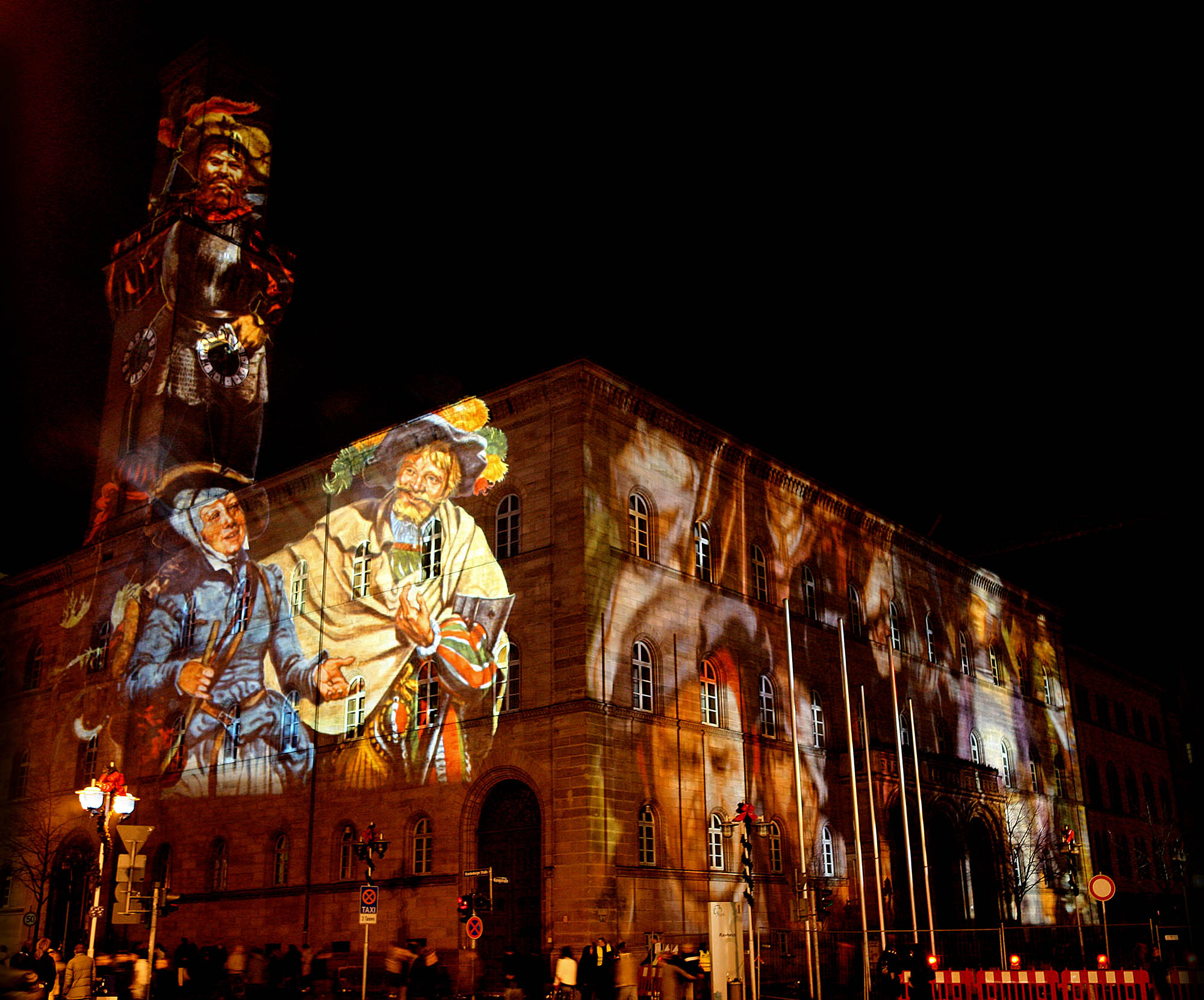 1000JahreStadtgeschichte_Fuerth2006_03.jpg