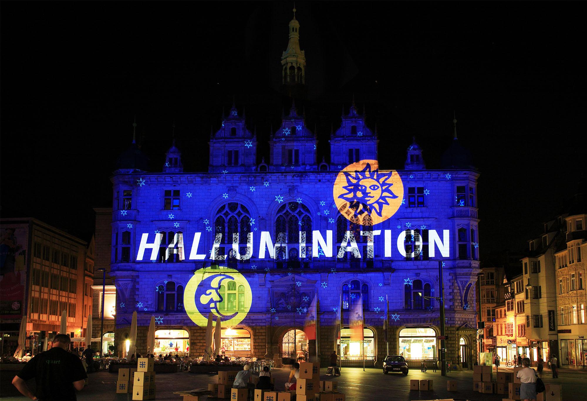 Hallumination_I_2006_1200JahreJubilaeum_StadtHalleSaale_05.jpg
