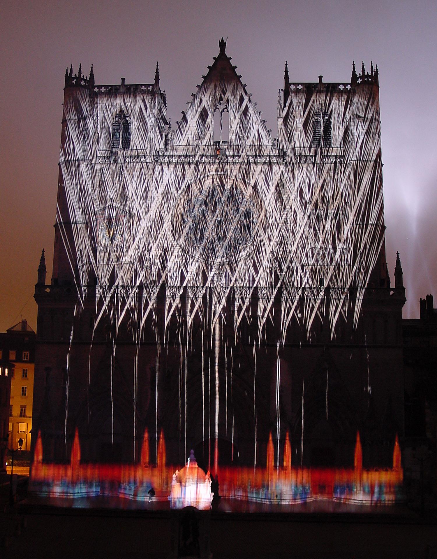 FeteDesLumieres_Lyon2005_02.jpg