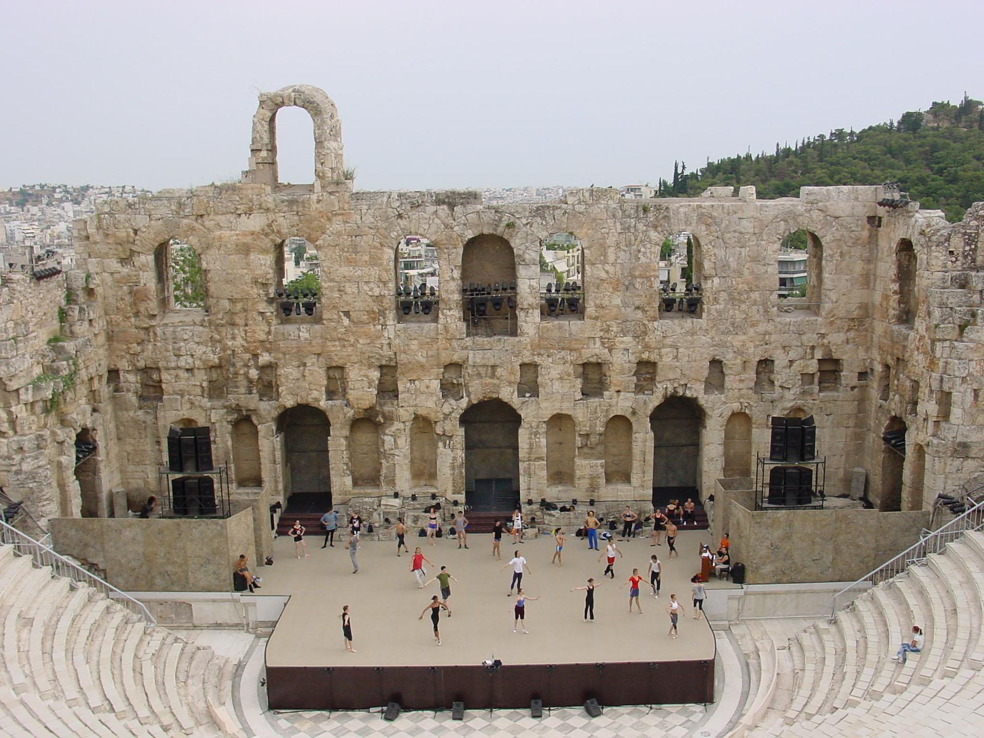 HellenicFestival2002_Athen_08.jpg
