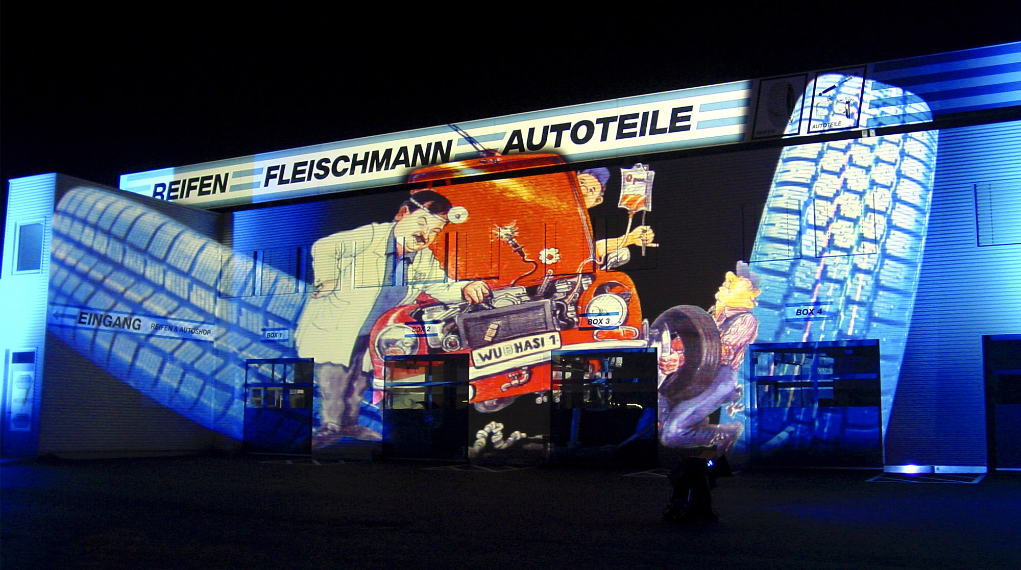 Fleischmann_01.jpg