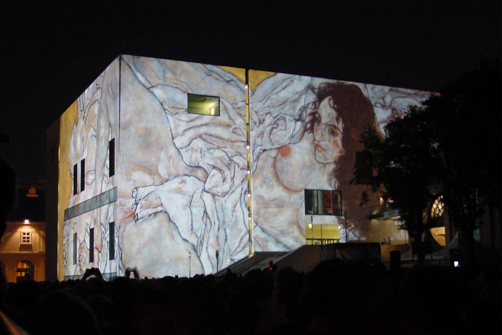 Museumsquartier_Wien_Eroeffnung_2001_02.jpg