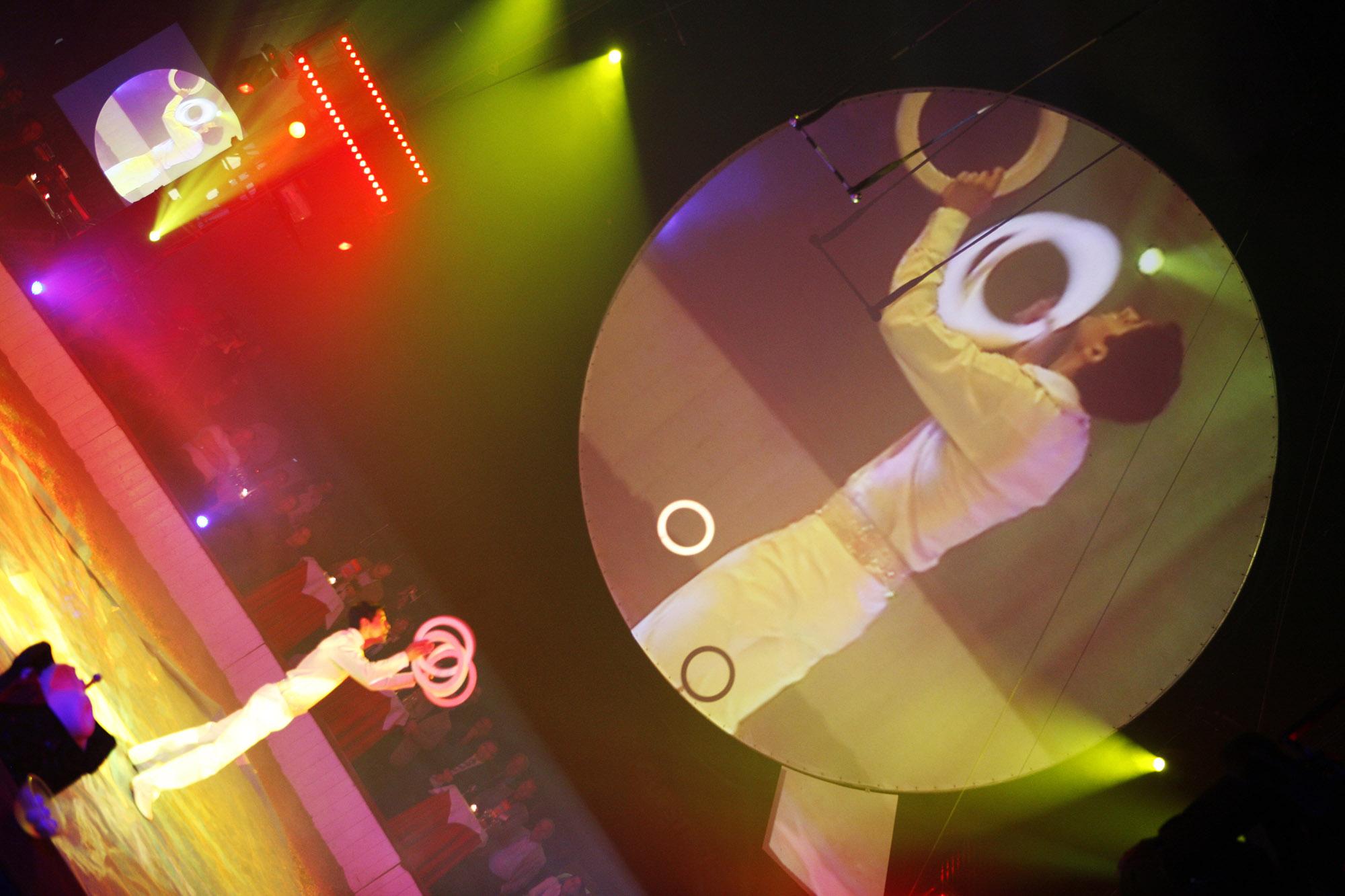 Quester_Zirkus_08.jpg