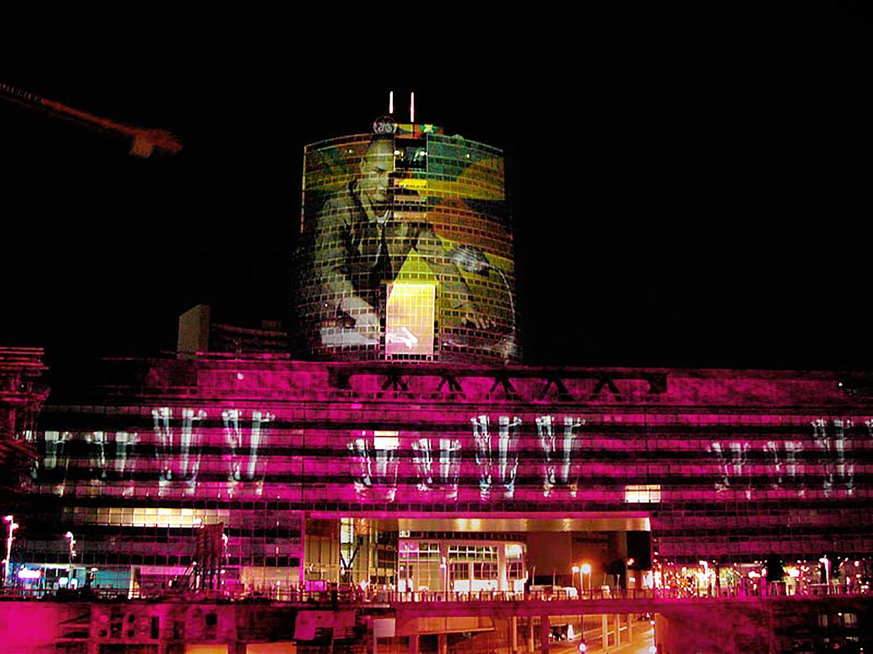 UrbanDiary_ViennaTechGate_Eroeffnung_2002_09.jpg