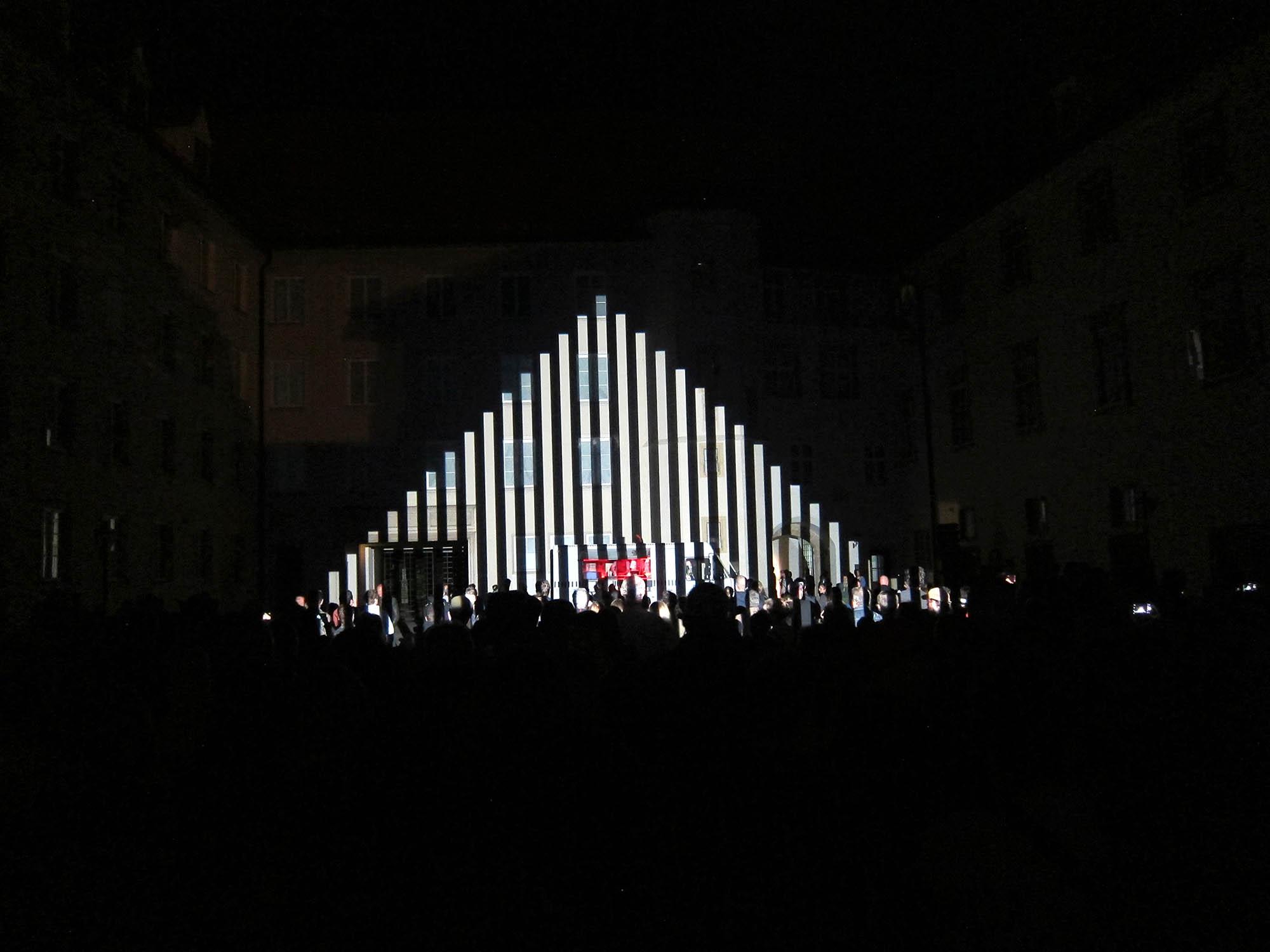 KlanglichtGraz2018_AbsolutelyAnalog_11.jpg