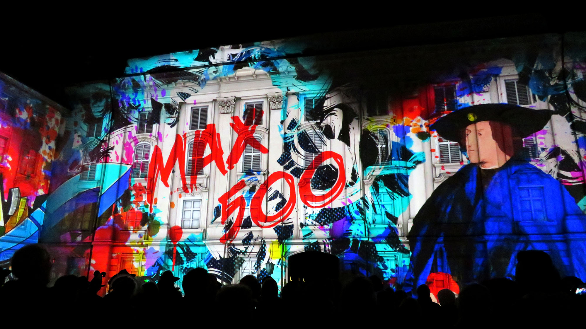 Max500_Innsbruck_19.jpg