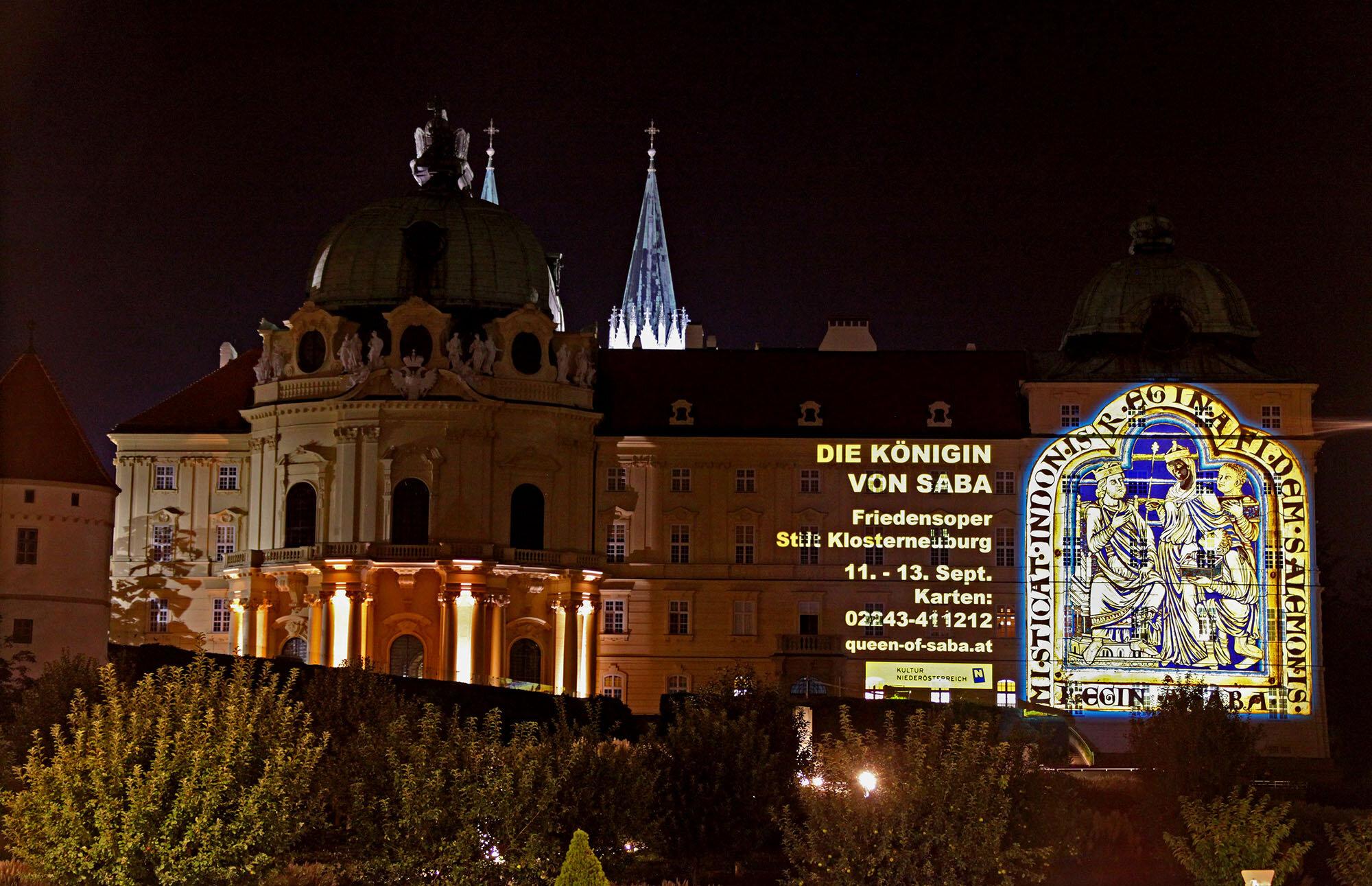 DieKoeniginVonSaba_StiftskircheKlosterneuburg_02.jpg