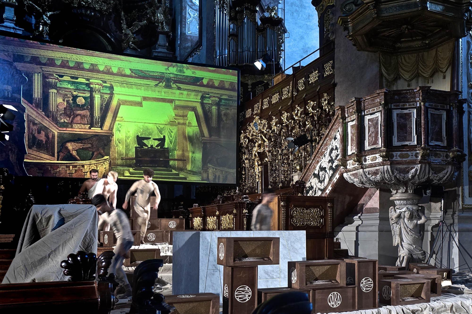 DieKoeniginVonSaba_StiftskircheKlosterneuburg_09.jpg