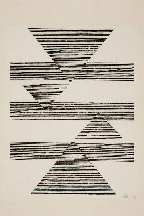 lygia-pape-untitled-tecelar-1956-b.jpg
