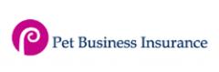 pbi logo.png