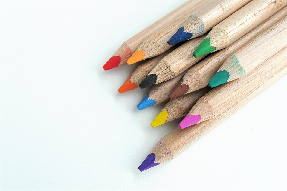 colour-pencils-2080043_960_720.jpg