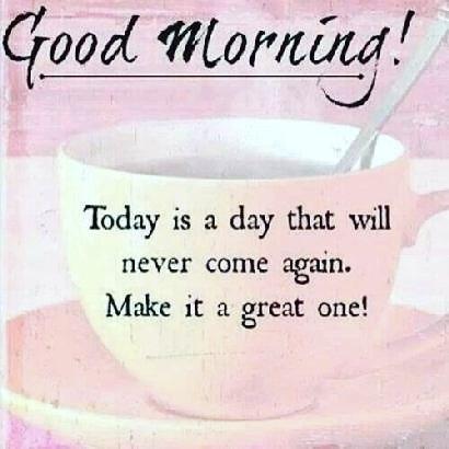 Make the most of your Saturday! . . . #saturdayvibes #coffeefirst #morningmotivation #wellness #wellnessblogger #wellpreneur #retreat #yogaretreat #wordsofwisdom #perthontario #lanarkcounty #looncallretreat