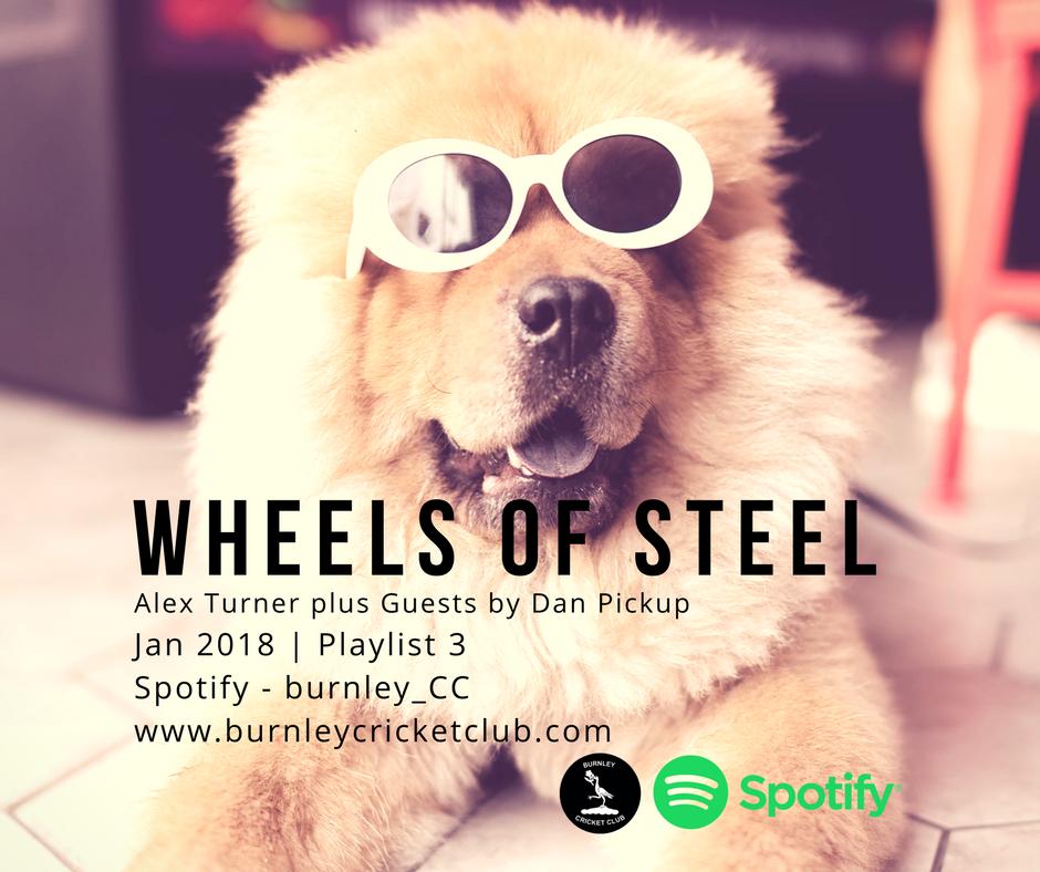 Wheels of Steel Poster Dan Pickup.png