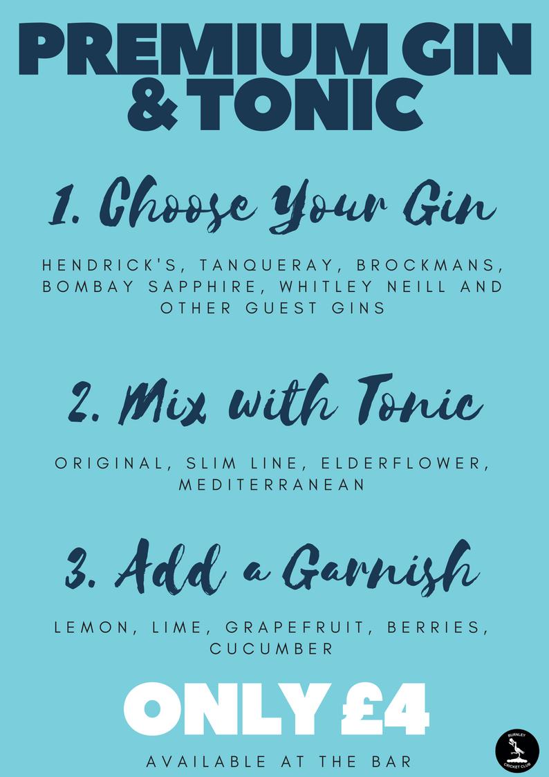 Gin menu bcc.png