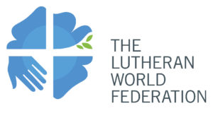 lwf logo.jpg