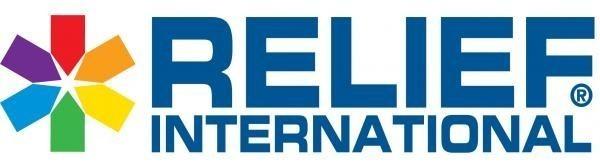relief logo.jpg