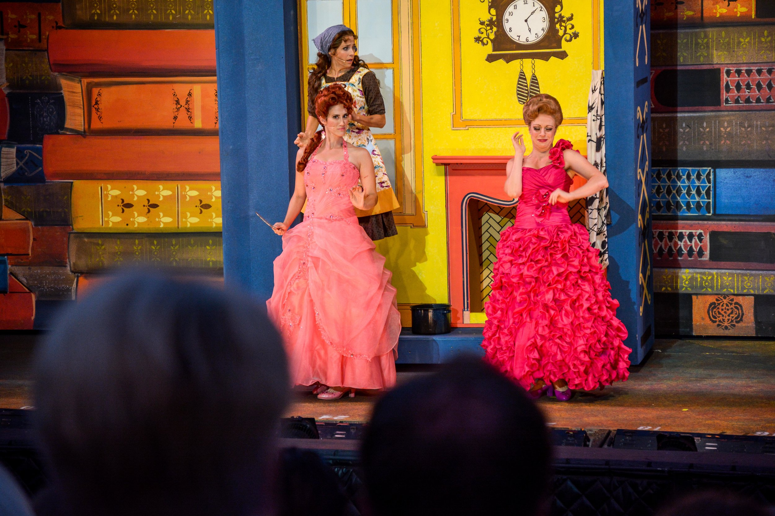 Into The Woods at The Muny-7.JPG