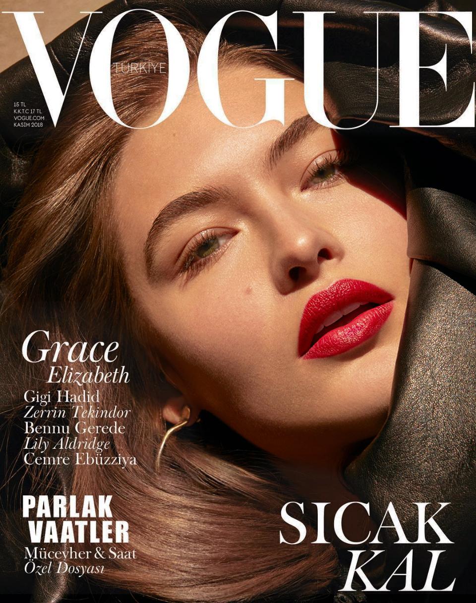 An_Le_Studio_Vogue_Turkey_Grace_Elizabeth_web.jpg