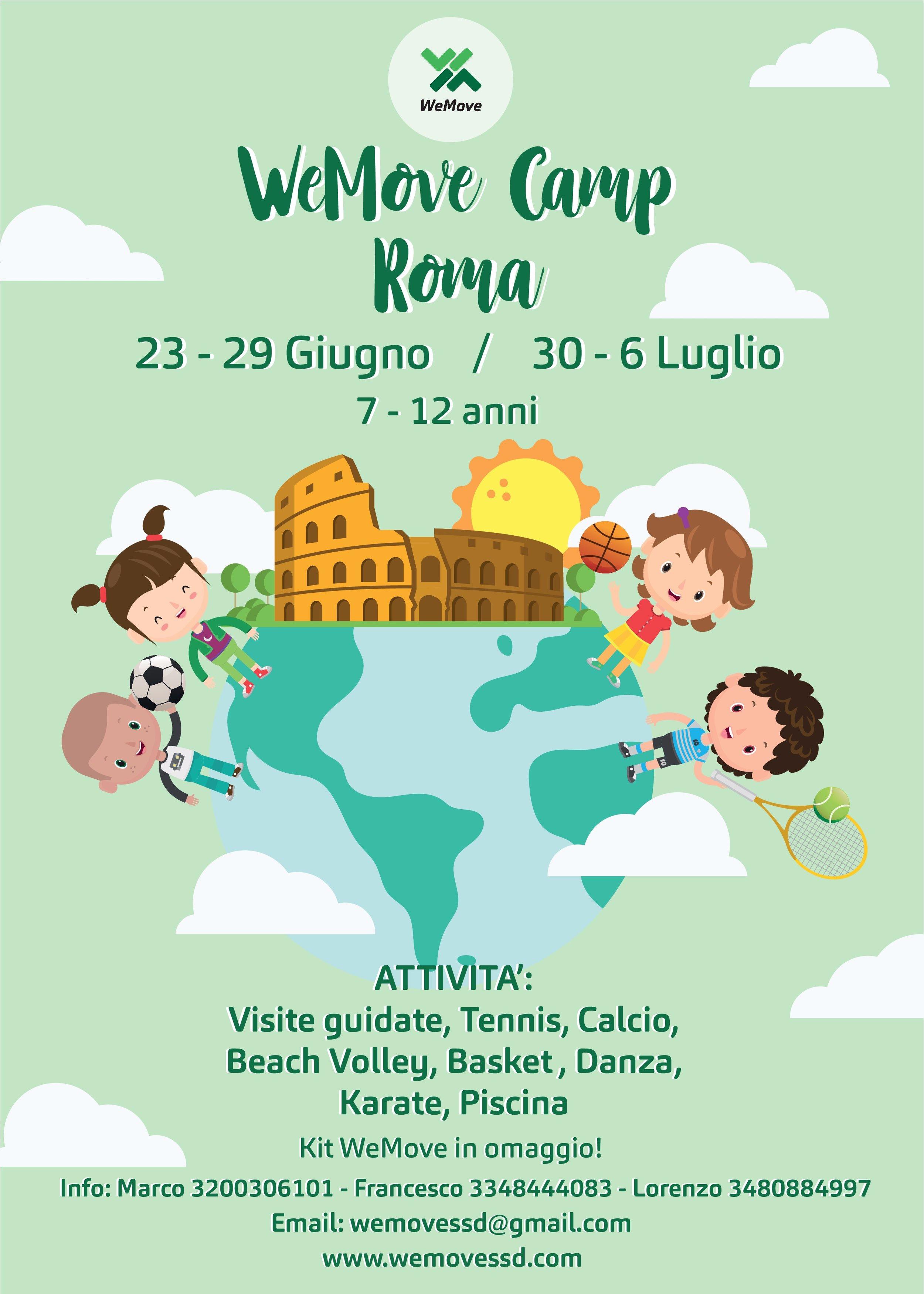 wemove+camp+roma19-001.jpg