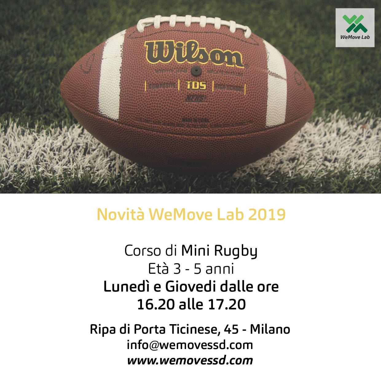 wemove_rugby.jpg