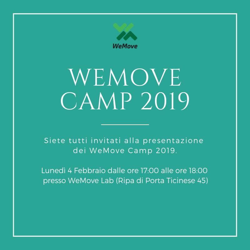 wemove camp 2019-2.png