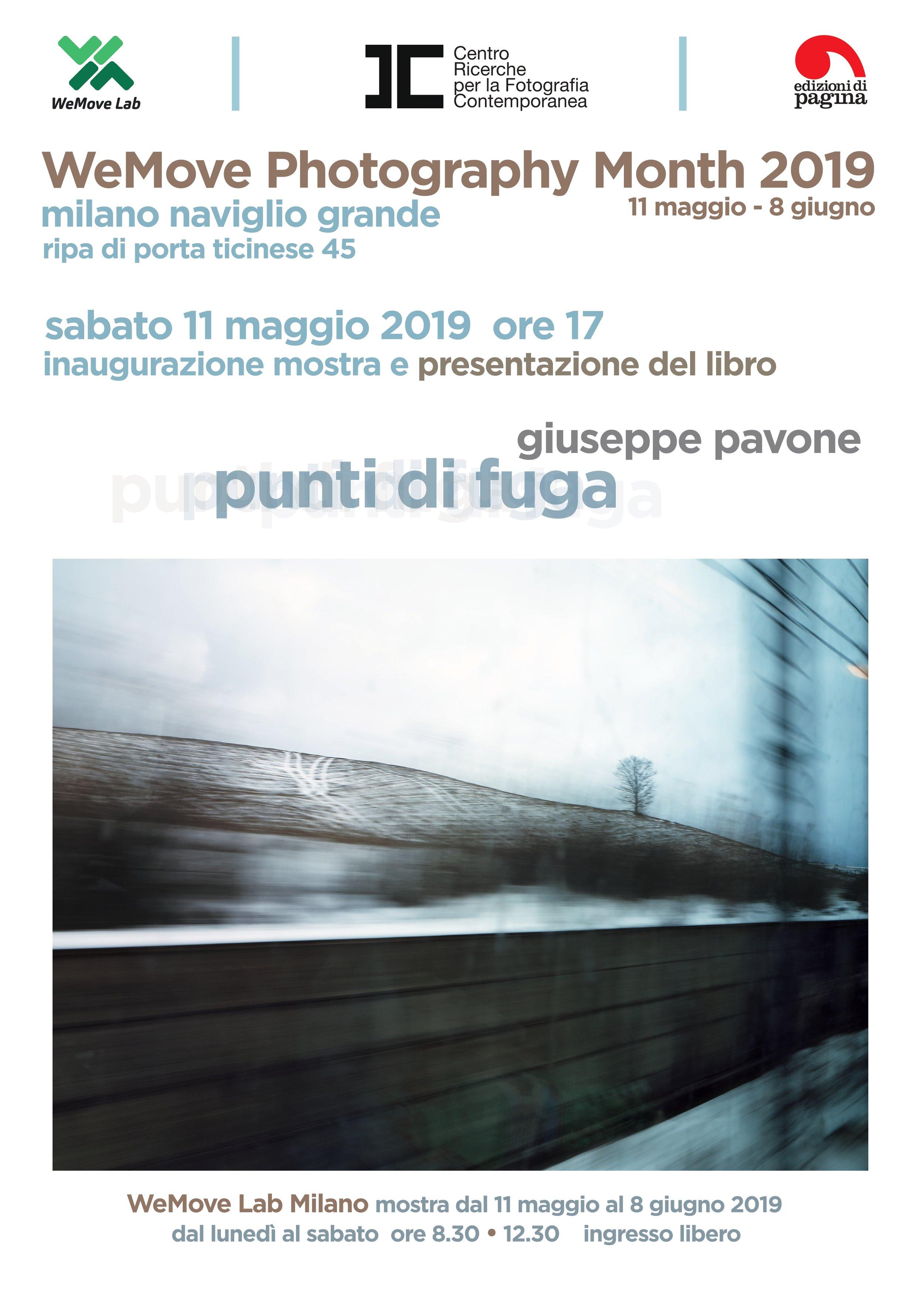 loc_puntidifuga_milano_50_70_page-0001.jpg