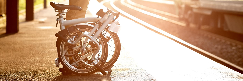 Folding Bike.jpg