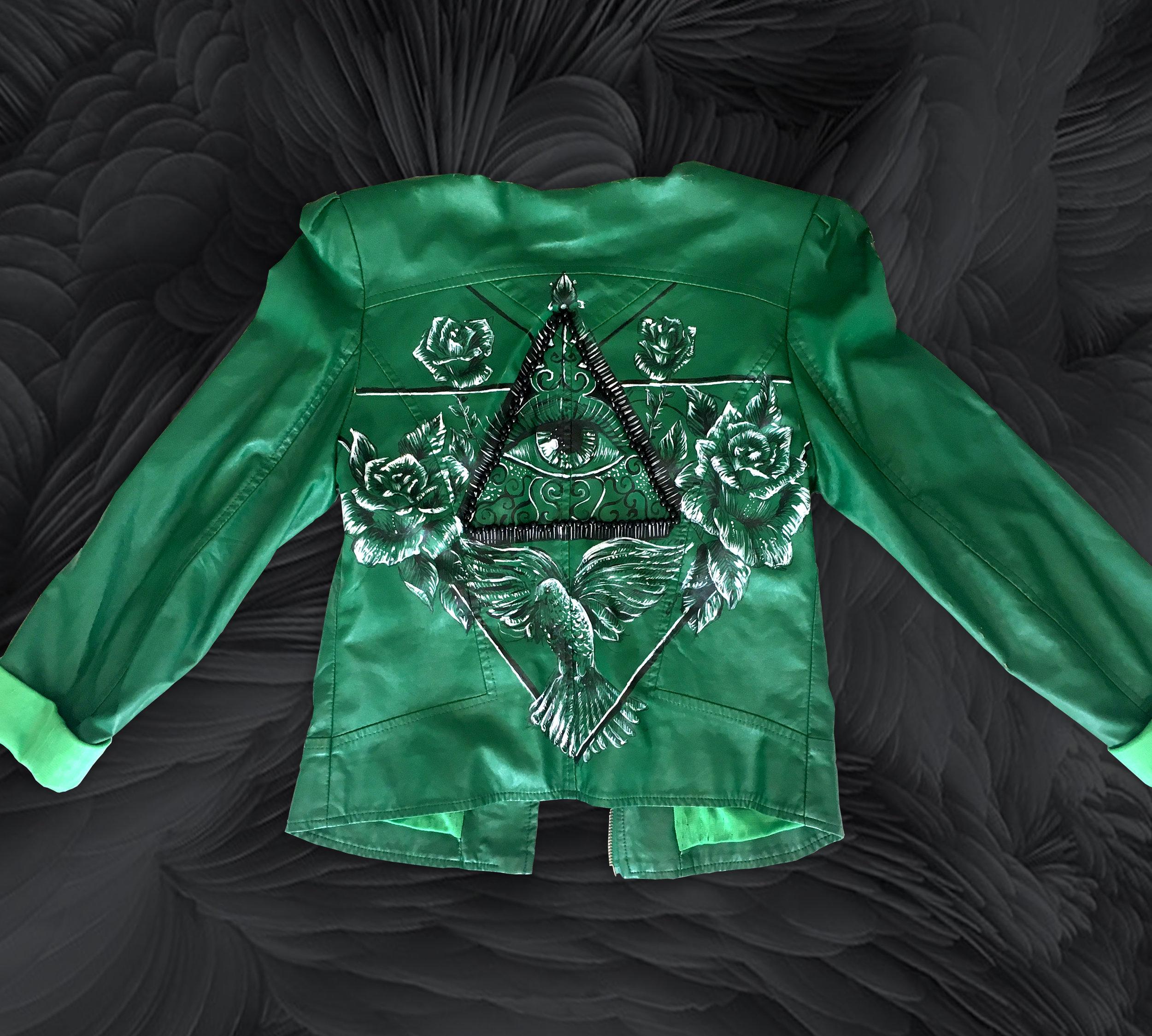 Jacket 4.jpg
