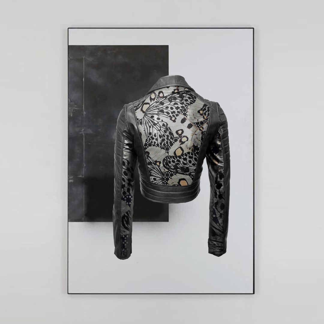 Jackets-Brand---Pattern.jpg