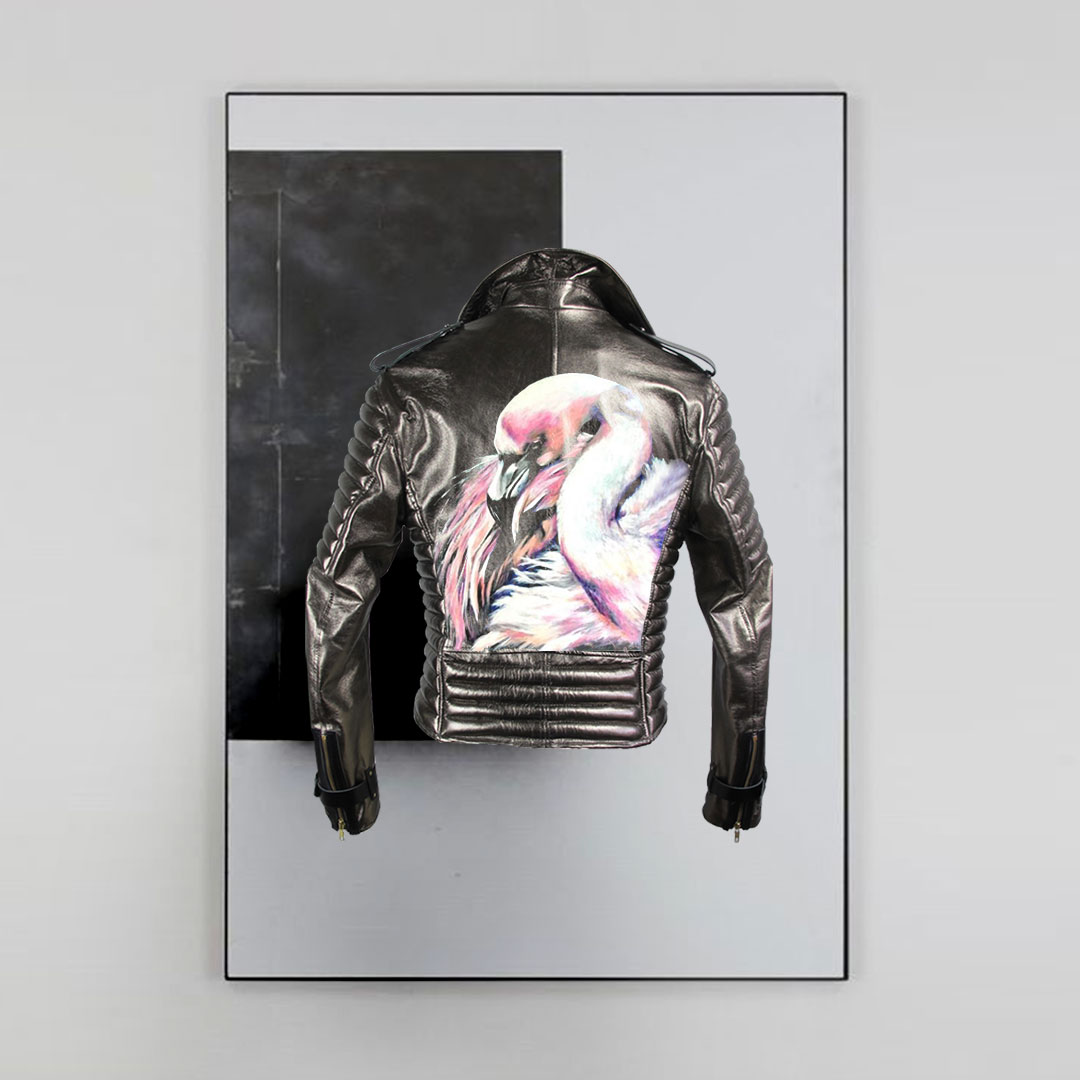 Jackets-Brand---painting.jpg
