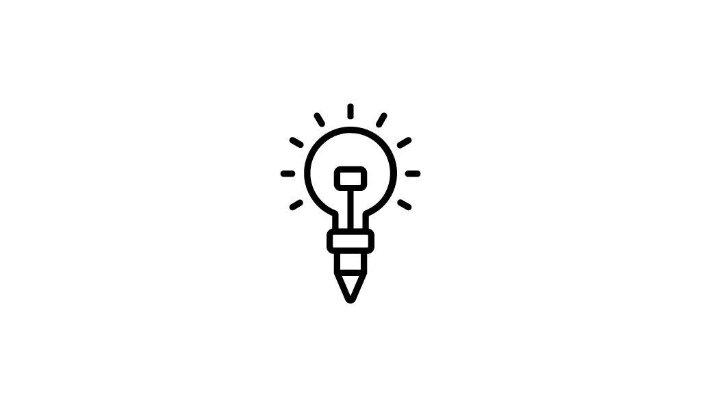 Ideation & Brainstorming -