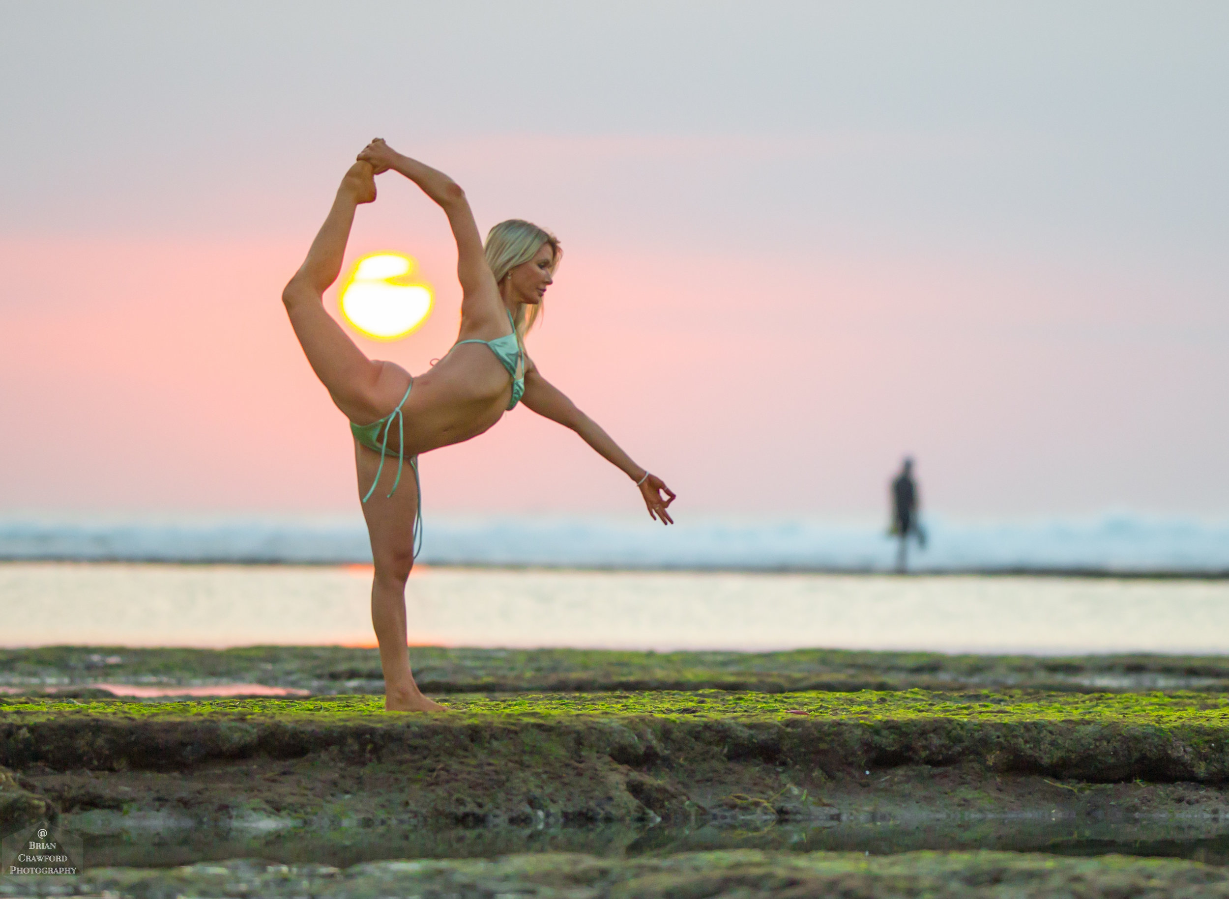 Kalpana Radhika Yoga