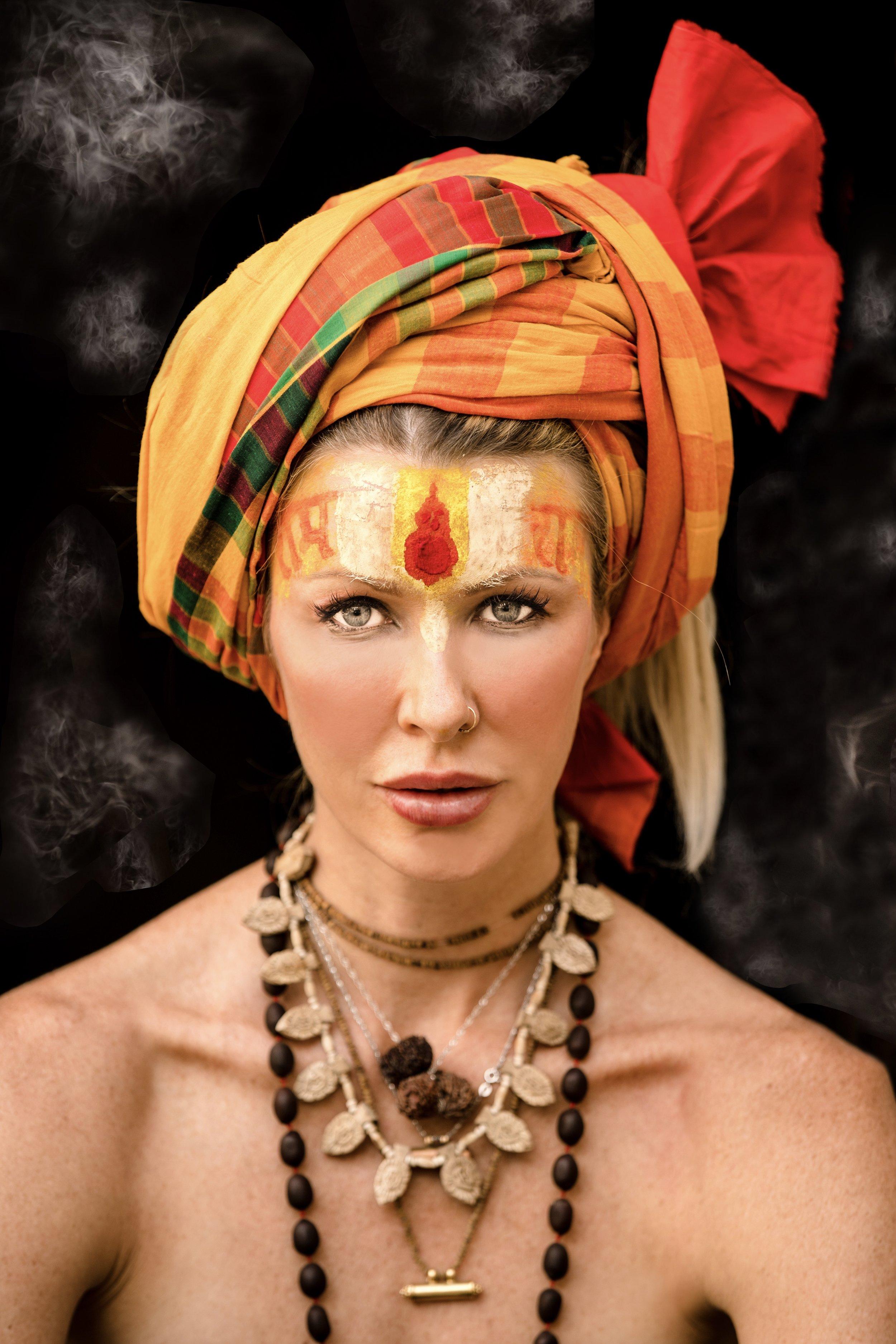 Jayaprada Radhika Yoga