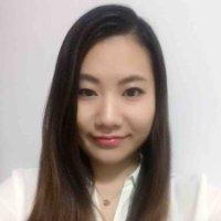 Gaoyang Gui - Masters Student[insert blurb here]