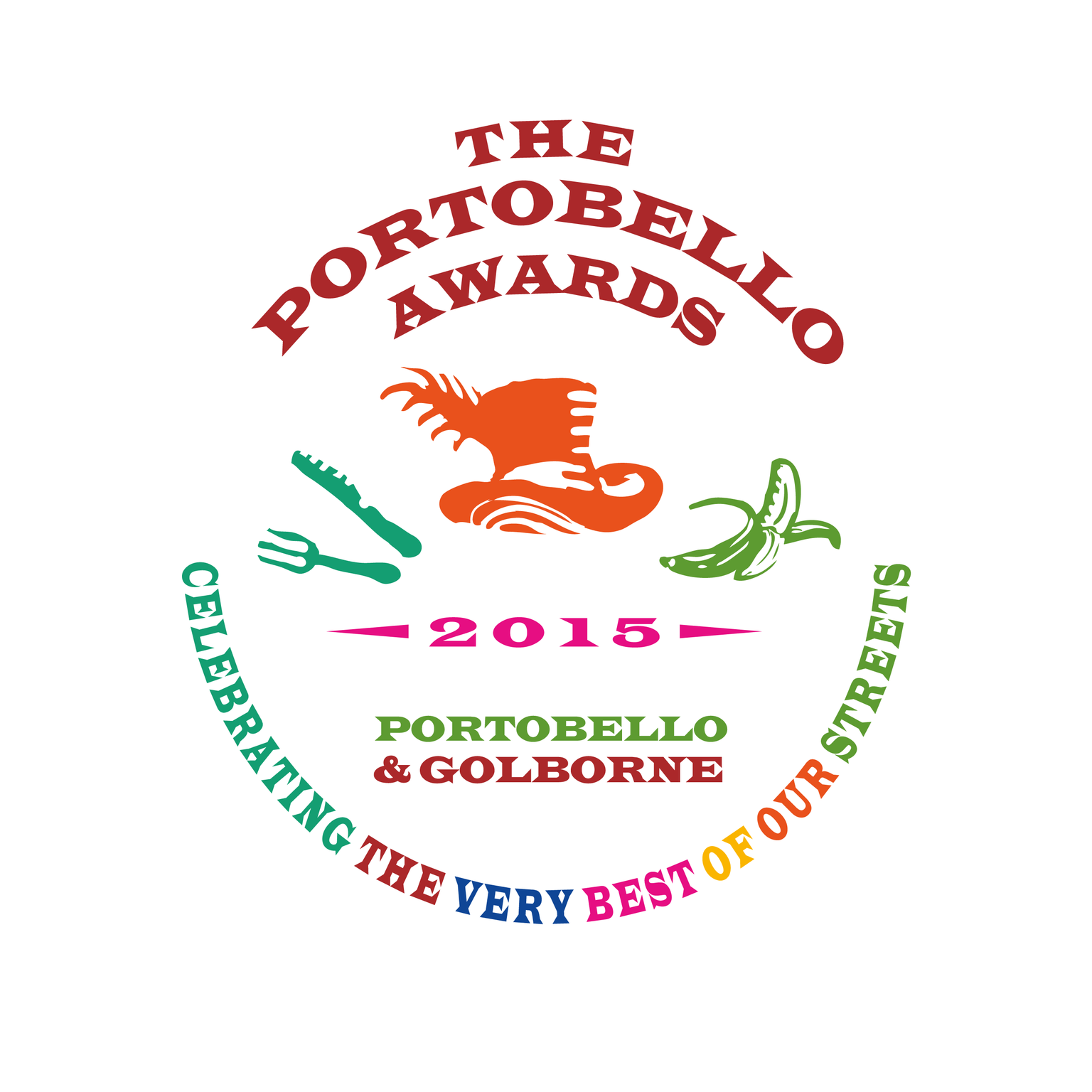 Portobello Final Logo-01_preview.png