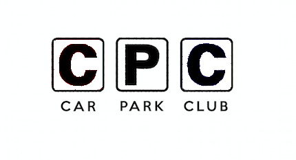 CarParkClubWHITE_preview.png