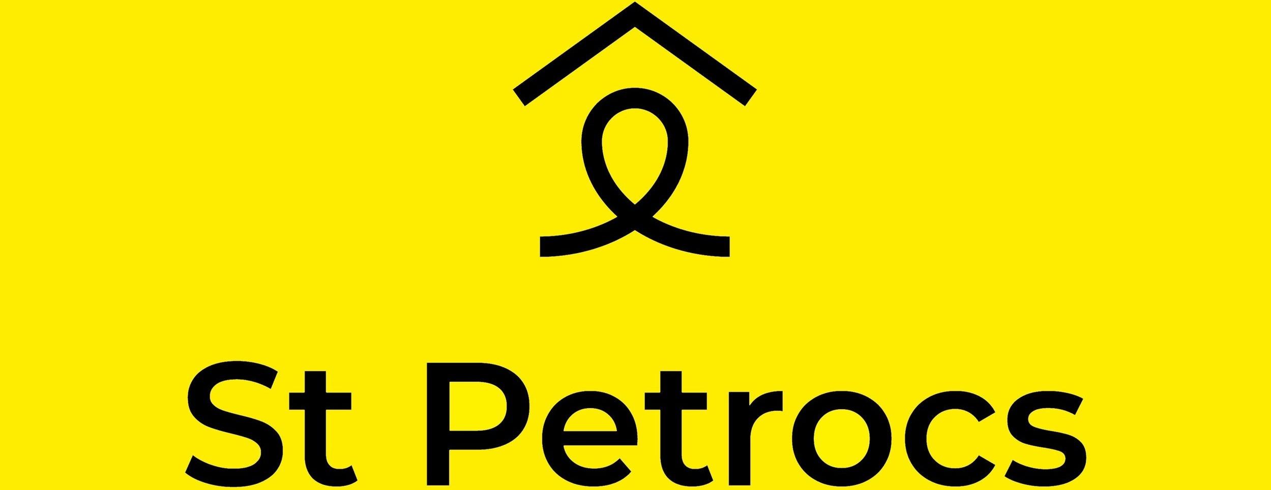 St-Petrocs_Primary%2Byellow%2Bbackground.jpg