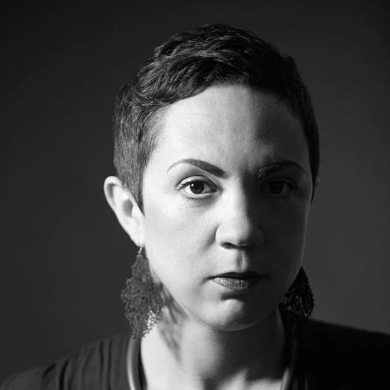 Ivana Bartoletti.jpg