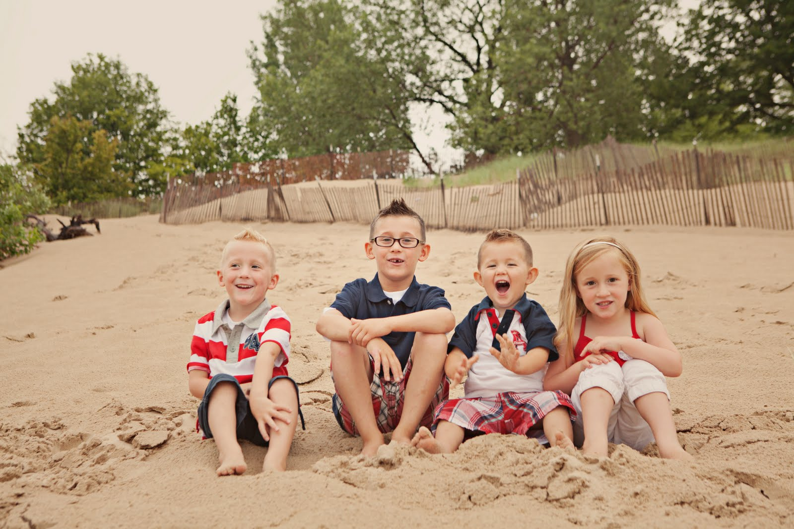 Kids sitting on beach.jpg