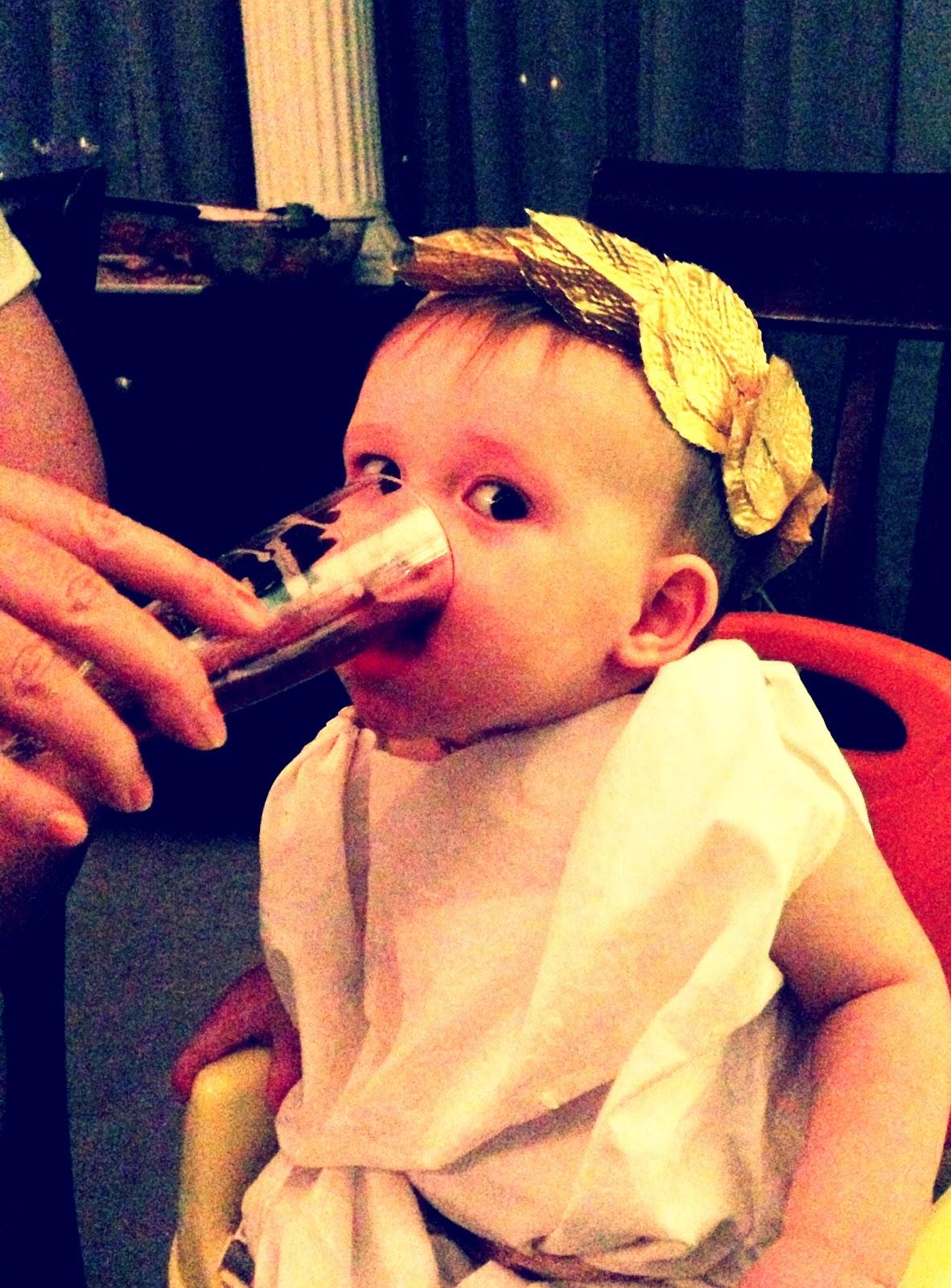 Cooper Drinking.JPG