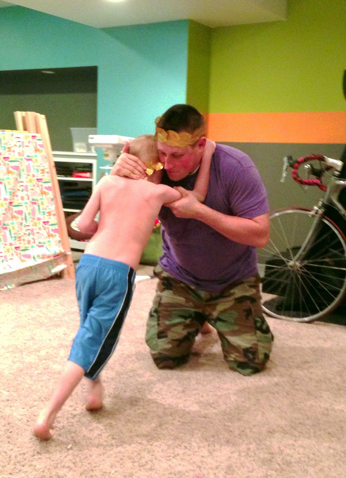 Lincoln_Dad wrestling.JPG